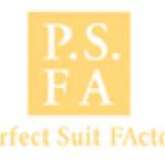 パーフェクトスーツファクトリーの福袋