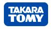 タカラトミーの福袋