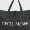 CECIL McBEE(セシルマクビー)の福袋