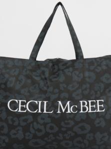 CECIL McBEE(セシルマクビー) 福袋