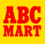 ABC-MARTの福袋