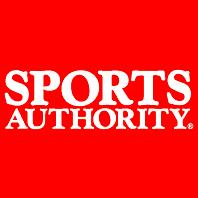 福袋 スポーツオーソリティ