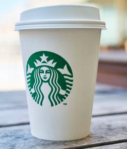 スターバックスコーヒー 福袋