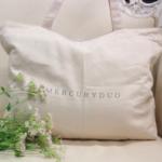 MERCURYDUOの福袋