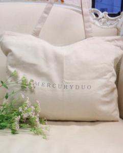 MERCURYDUO(マーキュリーデュオ)の福袋