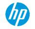 HPのお年玉キャンペーン