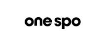 one spo(ワンスポ)福袋